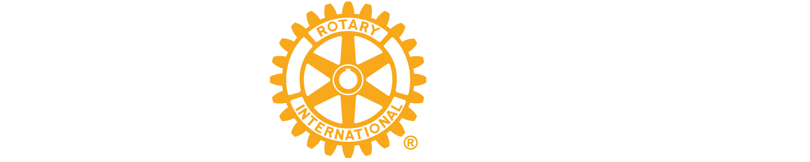 Bloomington-Normal Sunrise Rotary